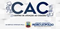Centro de Atenção ao Cidadão