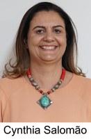Cynthia Salomão