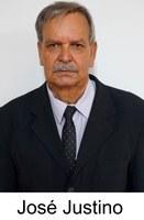 José Justino