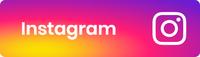 Instagram Câmara