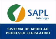 SAPL Pedro Leopoldo