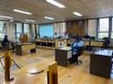 Acompanhe ao vivo Reunião de Comissão Especial