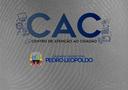 CMPL informa novo endereço do CAC