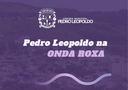 Pedro Leopoldo na ONDA ROXA