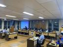 Requerimento de revisão à lei orgânica é aprovado em Reunião Ordinária