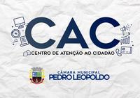 Saiba mais sobre o funcionamento do CAC