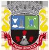 Câmara Municipal de Pedro Leopoldo